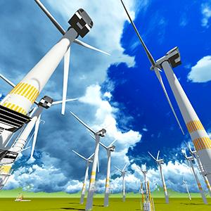 energy management